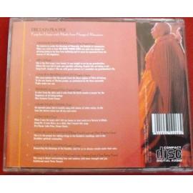 Tibetan prayer