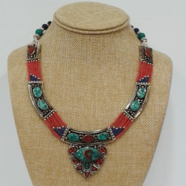 Collar tibetano Colltibet3