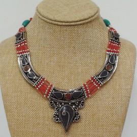 Collar tibetano Colltibet5