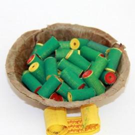 Mantra de Tara verde (20 unidades)