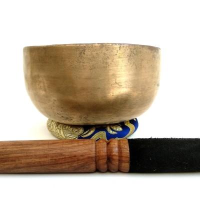 cuenco-tibetano-thadopati-400-500-grs-12-14-cms-dia