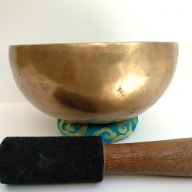 cuenco-5-metales-1300-1500-grs-22-24-cms-diametro