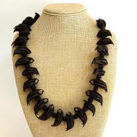 collar-semillas