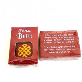butti-tibetan