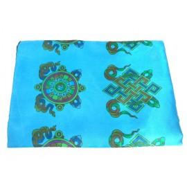 kata-seda-en-azul