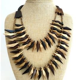 Collar hueso cllh5