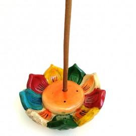 incensarios-barro-flor-de-loto
