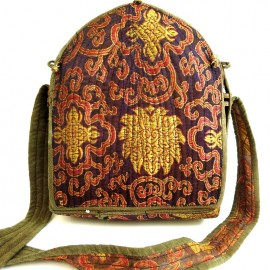 gau-tibetano-extragrande