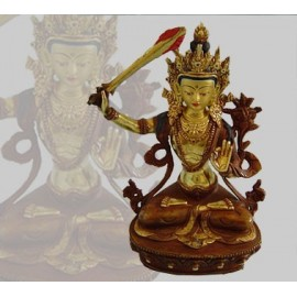 manjushree-cobre-y-oro-15-cms