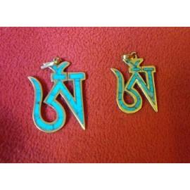 colgante-om-tibetano-turquesa-grande
